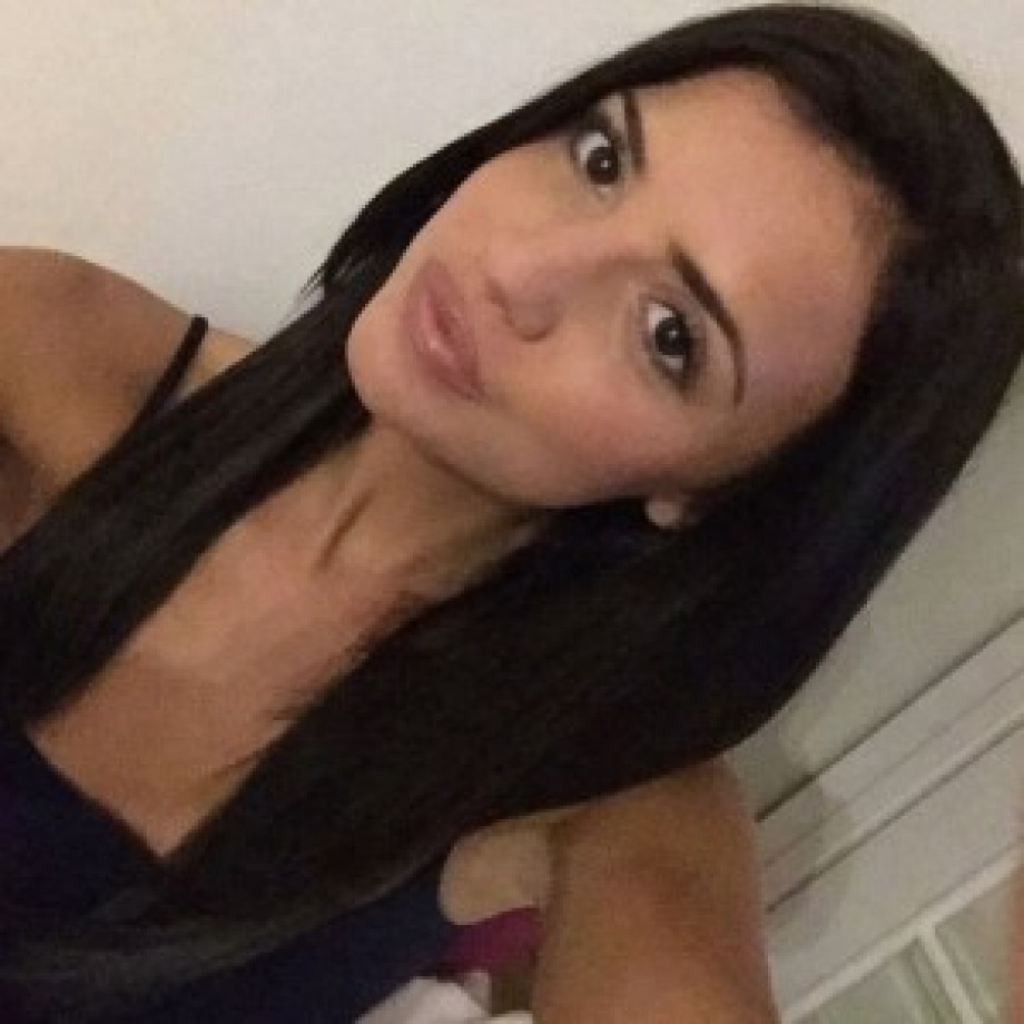 Hair Extensions Can't Be Found Nowhere–Lucy Mecklenburgh Opts For It As Well