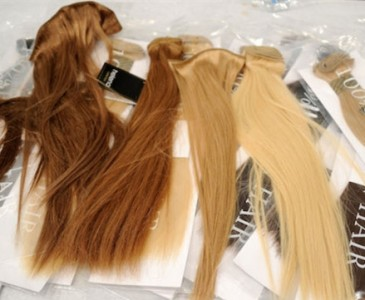 When It Comes To Virgin Hair Bundle Extensions