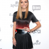 Giuliane Rancic Ditches Bob Cut For Long Hair