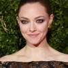 Amanda Seyfried Rocks Awesome Hair Look At Tony Awards–Get Her Look