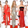 Best & Worst Outfits At The 2015 CFDA Awards–See The Beauty Looks