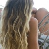 How to DIY Sea Salt Spray at Home