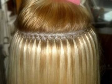 Facts About Fusion Hair Extensions 39