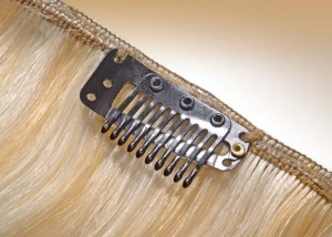 clip-in-hair-extension-clip-attached