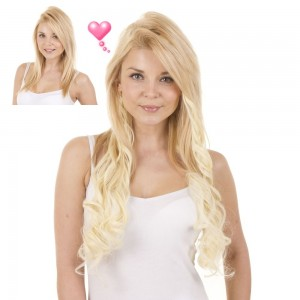 clip-in-hair-extensions-nyc