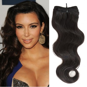 22-24-26-Mix-Length-Body-Wave-Virgin-Brazilian-Hair-Bundles