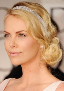 Bridal-hairstyles-buns-side-trends