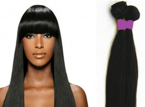 VirginBrazilianRemyHair01