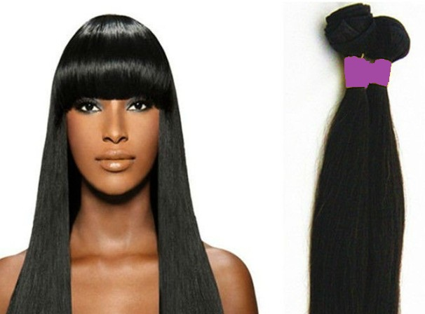 Brazilian Hair Style: Styling Your Hair With Brazilian Hair Extensions