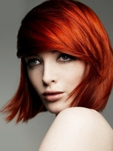 best-red-hair-dye
