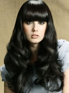 black-hair-color-ideas-photo-1