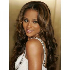 celebrity-ciara-long-hairstyle-remy-human-hair-custom
