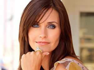 courtney_cox_arquette_02