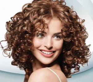 spiral_perm_hairstyle_14