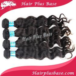 virgin-peruvian-remy-hair-mixed-length-4pcs-lot-each-size-1pcs-loose-wavy-hair-12522-t