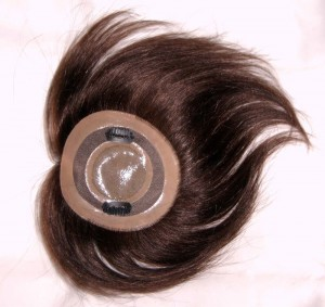 men_39_s_toupee_toupee_men_toupee_hair_pieces_men_39_s_wig_634546131401149904_1