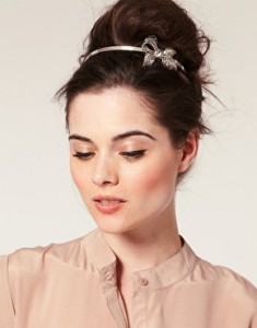 top-knot-bun-with-headband