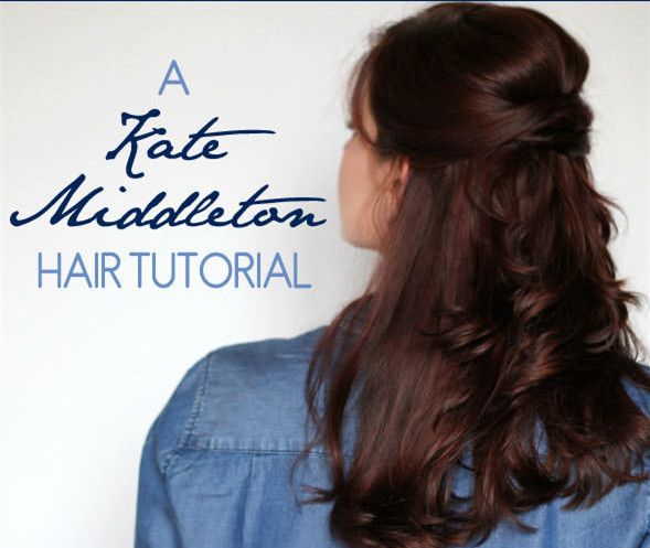 Kate-Middleton-Hair-Tutorial_副本