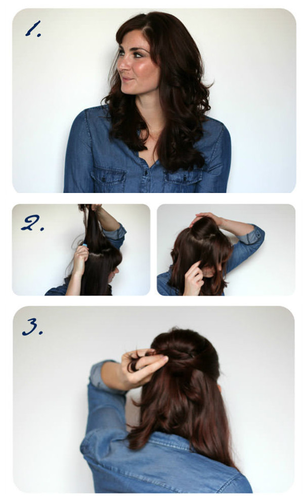 Kate-Middleton-Hairqq-Tutorial_副本