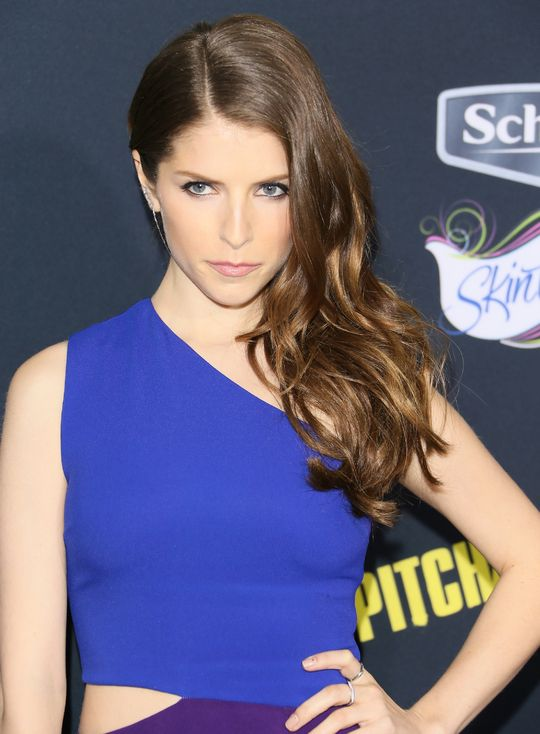 pitch-perfect-wavy-hair-inspiration-anna-kendrick-w540