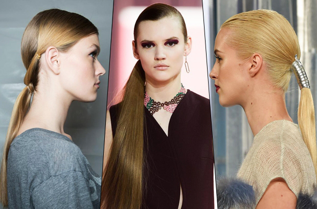 01fall2015hairtrends