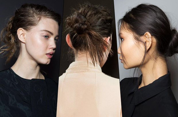 03fall2015hairtrends