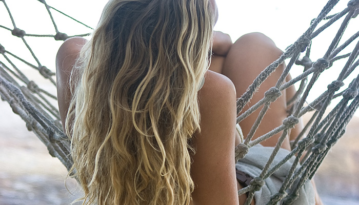 Sea_Salt_Spray_Hair_Type_Beach_Waves